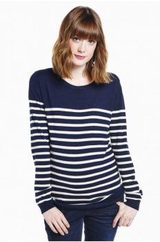 pull_de_grossesse_rayures_bleues_marines_et_blanches_2_