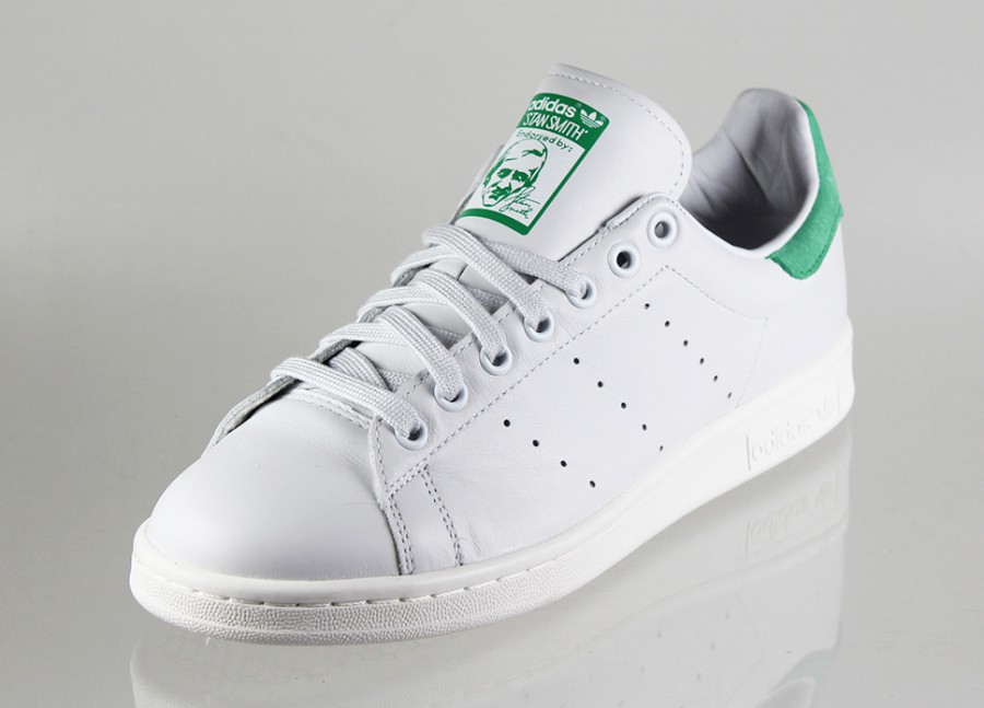 Smith Stan Adidas