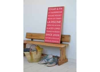 tableau-personnalise-arty