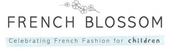 FRENCH BLOSSOM LOGO2