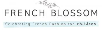 FRENCH BLOSSOM LOGO2