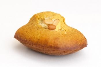 Mesdemoiselles-Madeleines-Garnie-sallee-basilic-citron