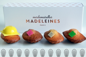 mlles-madeleines-1