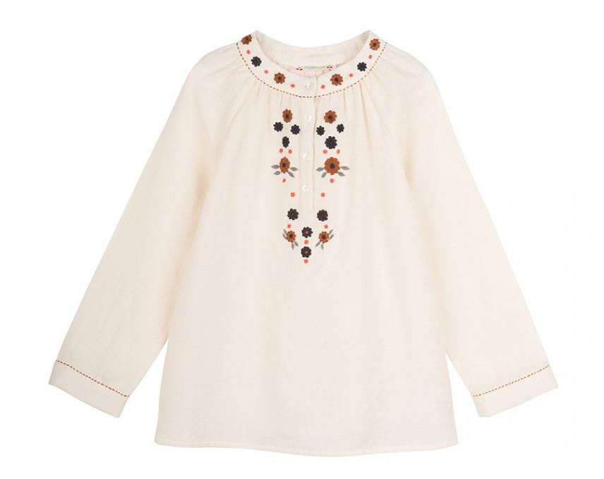 blouse-badia-span-blanc-lait-span-002-1
