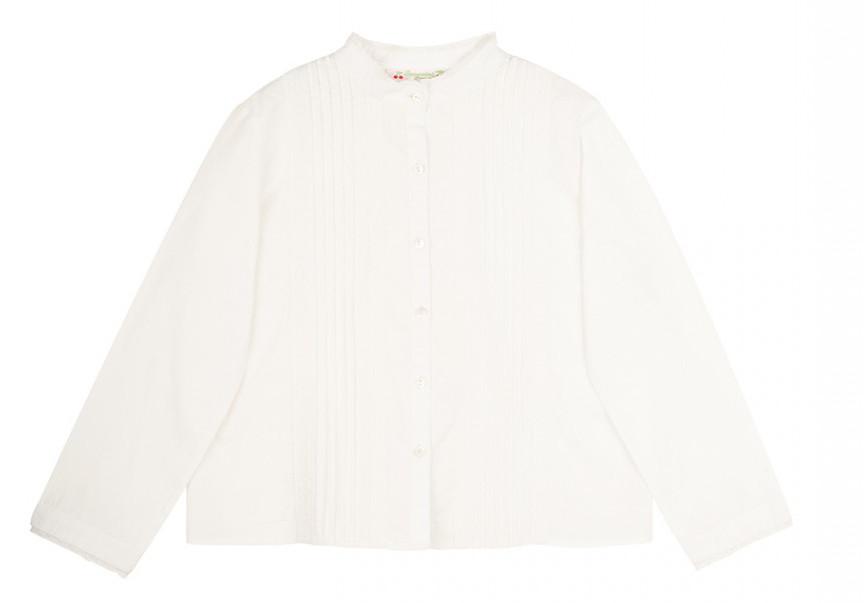blouse-bella-span-blanc-lait-span-002-1