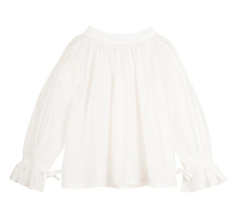 blouse-bohemia-span-blanc-lait-span-102-1
