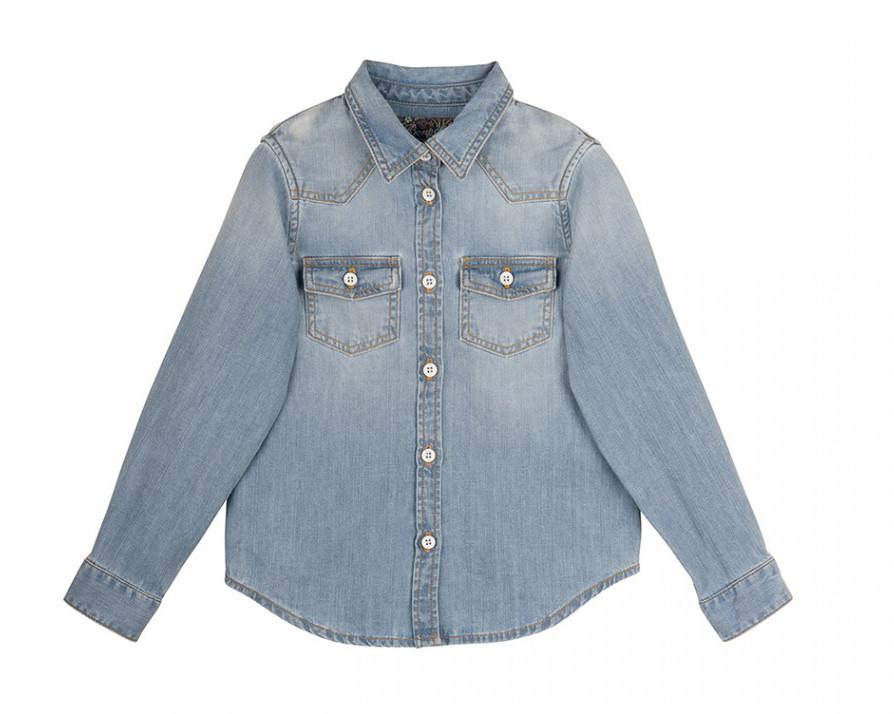 chemise-ebonie-span-jean-clair-span-017-1