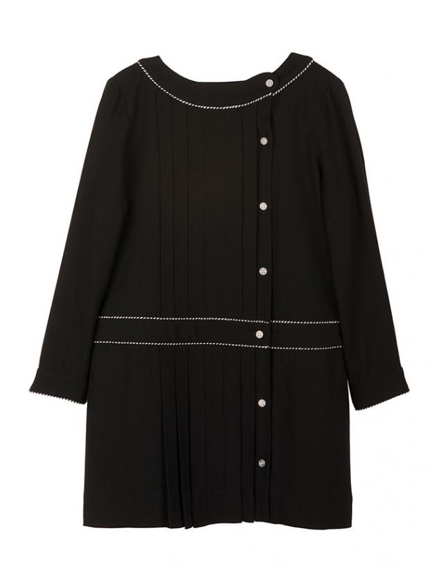 robe-bluette-span-noir-span-099-1