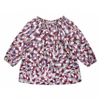 blouse-star-geometrique.jpg