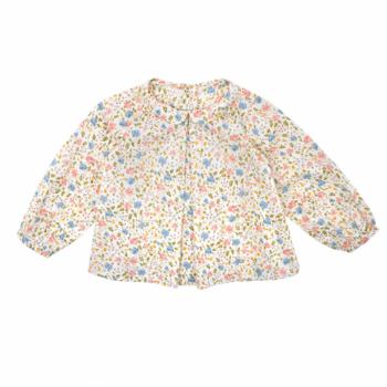 blouse-wind-fleurs-multicolores.jpg