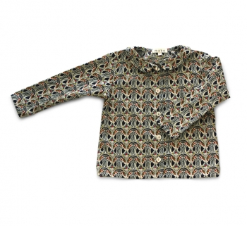 collared_blouse_floral_1024x1024