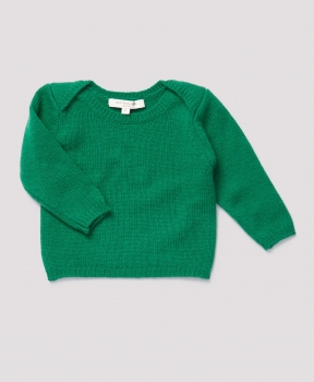 gallowaybabyjumper_ferngreen