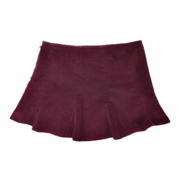 jupe-fleur-velours-violet.jpg