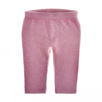 legging-rose.jpg