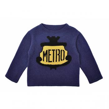 pull-metro-bleu-marine.jpg