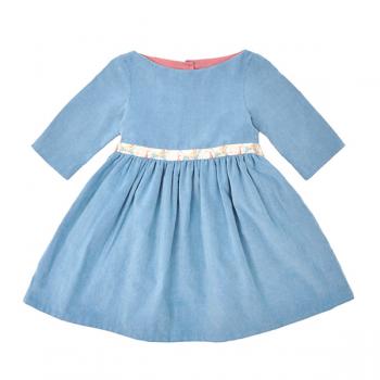 robe-rome-bleu.jpg