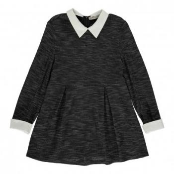 robe-simone-gris-chine