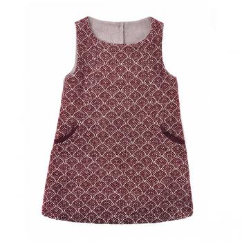 robe-twiggy-pont-rouge.jpg