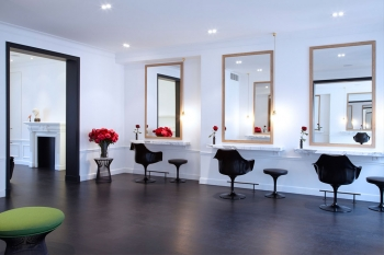 David_Lucas_le-salon-8