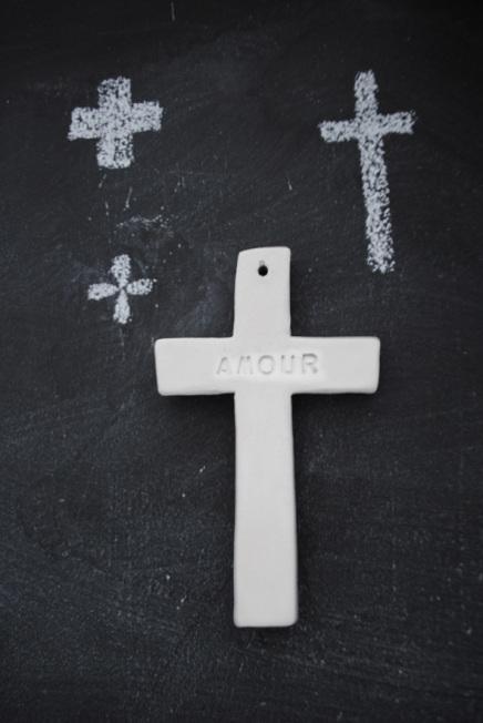 croix-amour_web1-436x652