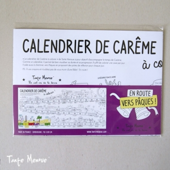 frise-du-careme2