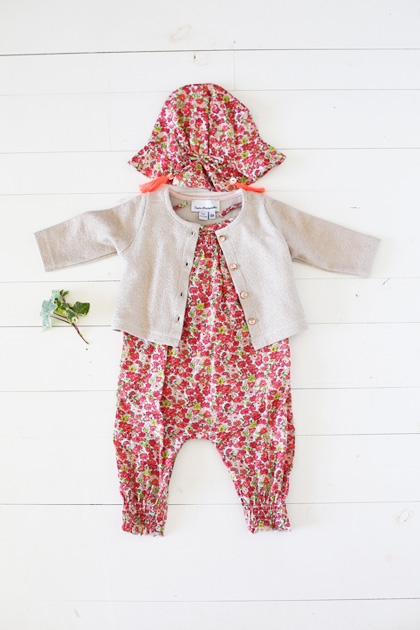 look-bebe-fille-arsene-pipelettes-4-printemps-16-420x630