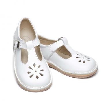 alexis_white_b_mentheetgrenadine_childrenshoes