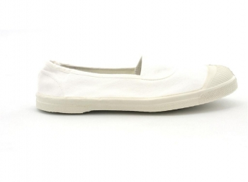 bensimon-elastique-blanc-101-toile-tissu-159563785