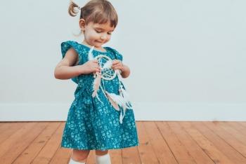 robe-aimee