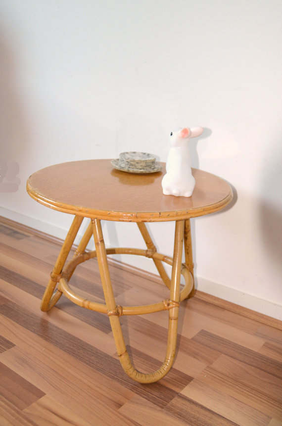 deco voyage en chine 1 2 les trouvailles de jos phine. Black Bedroom Furniture Sets. Home Design Ideas