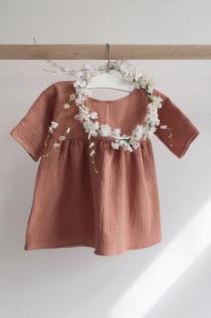 liilu-dress_1024x1024