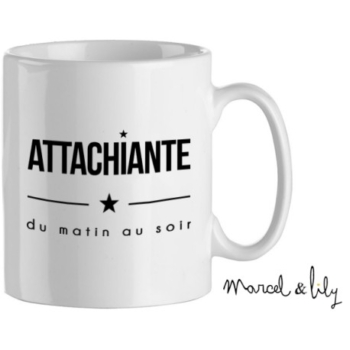 mug-attachiante
