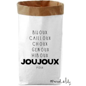 paper-bag-bijoux-genoux-joujoux