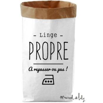paper-bag-linge-propre