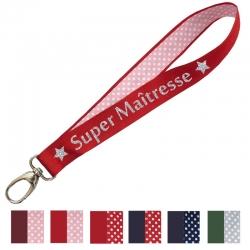 m-cadeau-maitresse-porte-cles-personnalise-court-614-1