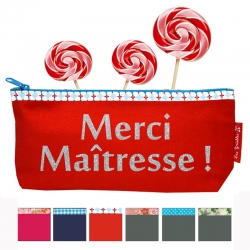 m-cadeau-maitresse-trousse-lisere-personnalisee-253-1