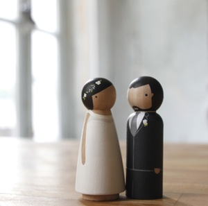 CakeToppers