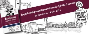 banniere_GuideBordeaux2016