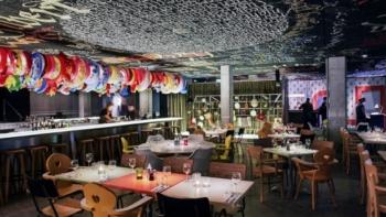 mama-shelter-bordeaux-mama-shelter-bordeaux-restaurants-restaurant-d912b