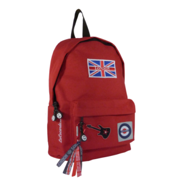 sac-a-dos-petit-modele-theme-drapeau-uk-london.jpg