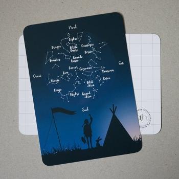 ah-carte-celeste-a6