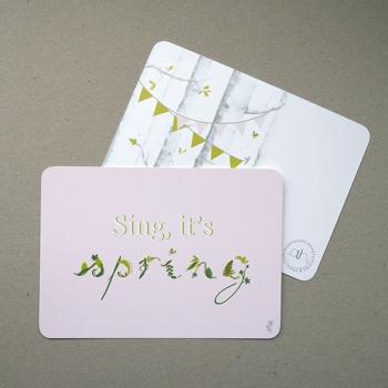 ah-sing-spring