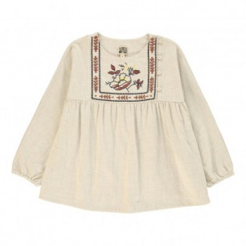 blouse-brodee-jumping-ecru