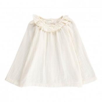 blouse-col-volant-coton-bio-ecru
