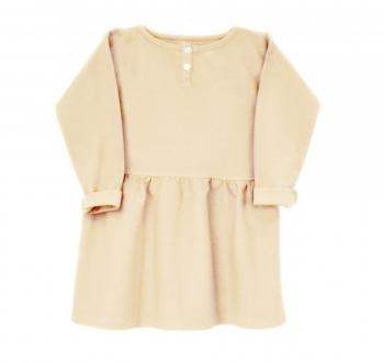 robe-lpg
