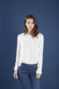 blouse_anais_blanche_a_pois