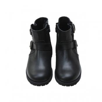 boots-moto-span-noir-span-099-1_18
