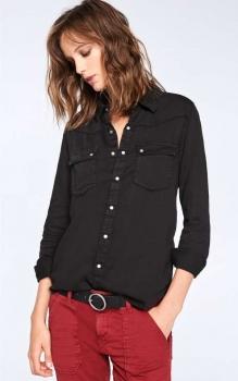 chemise-bridget