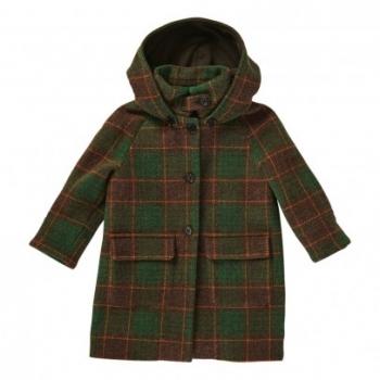 manteau-laine-carreaux-tuff-vert