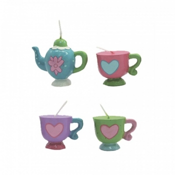 set-de-4-bougies-tea-party